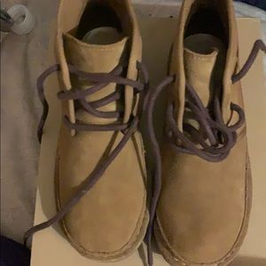 Ugg Boots SIZE 4!!